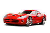 VIP 01 BK0016 01