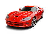 VIP 01 BK0018 01