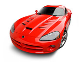 VIP 01 BK0019 01