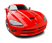 VIP 01 BK0020 01