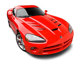 VIP 01 BK0021 01