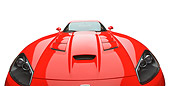 VIP 01 BK0025 01