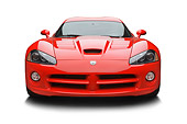 VIP 01 BK0028 01