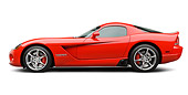 VIP 01 BK0029 01