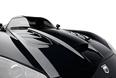 VIP 01 BK0033 01