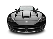 VIP 01 BK0036 01