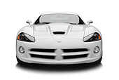VIP 01 BK0040 01