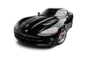 VIP 01 BK0041 01