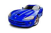 VIP 01 BK0042 01