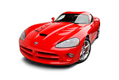 VIP 01 BK0043 01