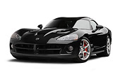 VIP 01 BK0045 01