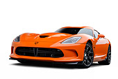 VIP 01 BK0048 01