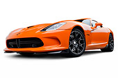 VIP 01 BK0050 01