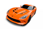 VIP 01 BK0051 01