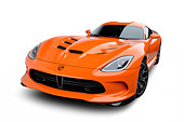 VIP 01 BK0052 01
