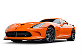 VIP 01 BK0054 01
