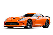 VIP 01 BK0055 01