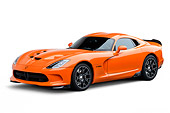 VIP 01 BK0056 01