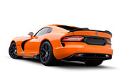 VIP 01 BK0059 01