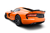 VIP 01 BK0060 01