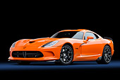 VIP 01 BK0062 01