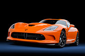 VIP 01 BK0063 01