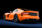 VIP 01 BK0065 01