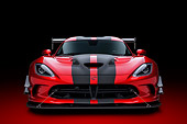 VIP 01 BK0068 01