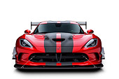 VIP 01 BK0069 01