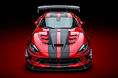 VIP 01 BK0070 01