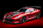 VIP 01 BK0073 01