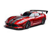 VIP 01 BK0074 01