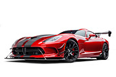 VIP 01 BK0076 01