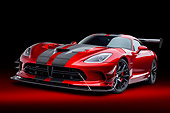 VIP 01 BK0077 01