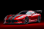 VIP 01 BK0079 01