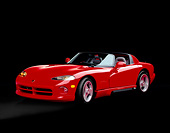 VIP 01 RK0056 06