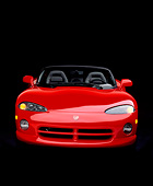 VIP 01 RK0096 02