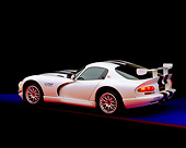 VIP 01 RK0097 05
