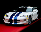 VIP 01 RK0112 06