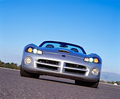 VIP 01 RK0163 07