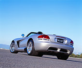 VIP 01 RK0165 01