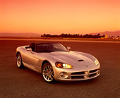 VIP 01 RK0170 02