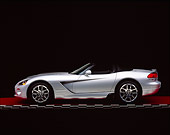 VIP 01 RK0175 05