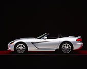VIP 01 RK0176 02