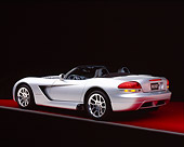 VIP 01 RK0177 08