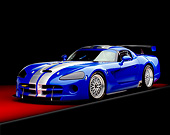 VIP 01 RK0195 04