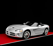 VIP 01 RK0211 07