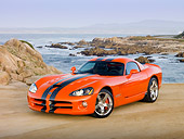 VIP 01 RK0305 01