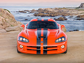 VIP 01 RK0312 01