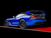 VIP 01 RK0321 01